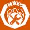 MetaCOT 2 CFTC ToolBox MT5