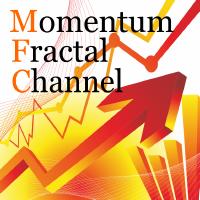 MomentumFractalChannels