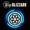 Pip Blizzard