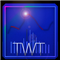 TWT  Professional indicator