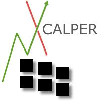 XCalper Symbol Changer MT4