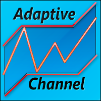 Adaptive Channel