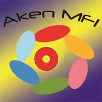 AkenMFI