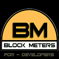 Block Meters MT5