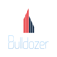 Bulldozer Scalper