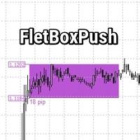FletBoxPush