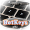 HotKeys MT4 Demo