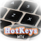 HotKeys MT4