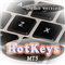 HotKeys MT5 Demo