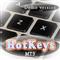 HotKeys MT5 Demo