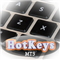 HotKeys MT5