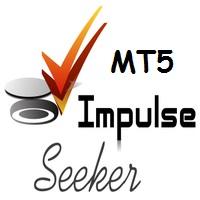 Impulse Seeker MT5