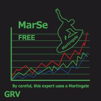 MarSeFREE