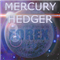 Mercury Hedger