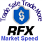 RFX Market Speed