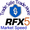 RFX Market Speed MT5