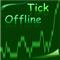 TICK offline