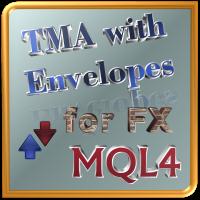TMA with Envelopes