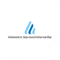 Volumetric Improved Internal Bar