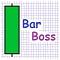 Форекс советник Bar Boss