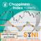 Choppiness Index