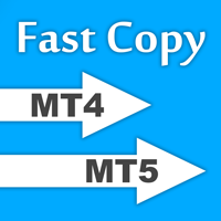 Fast Copy MT5