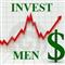 Invest men