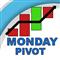 Monday pivot