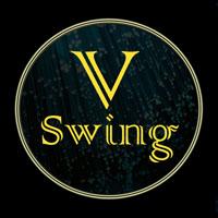 Vswing
