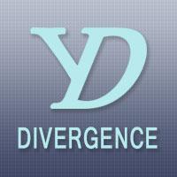 YD Divergence