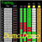 Dashboard TimeFrame 15 Demo