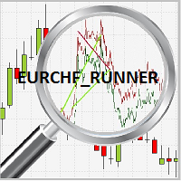Eurchf runner