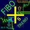 FiboPlusTrend MT5