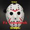 Fx Tomahawk