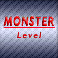 MonsterLevel