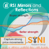 RSI Mirrors and Reflections