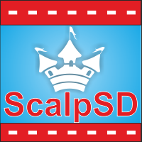 ScalpSD