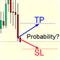 SLTP Probability