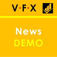 VFX News Demo