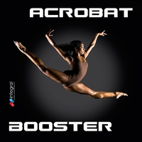 Acrobat Booster