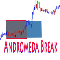 Andromeda Break