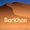Форекс индикатор BarKhan