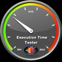 Execution Time Tester