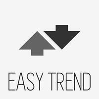 EasyTrend
