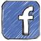 Facebook Publisher Agent