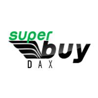 SuperBuy DAX