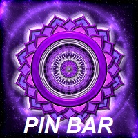 Trade Pin Bar