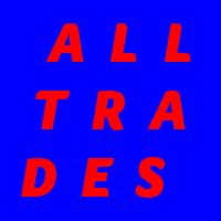 All Trades EA