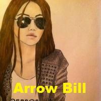 ArrowBill