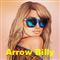 ArrowBilly